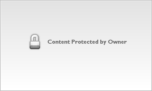 The Scafells