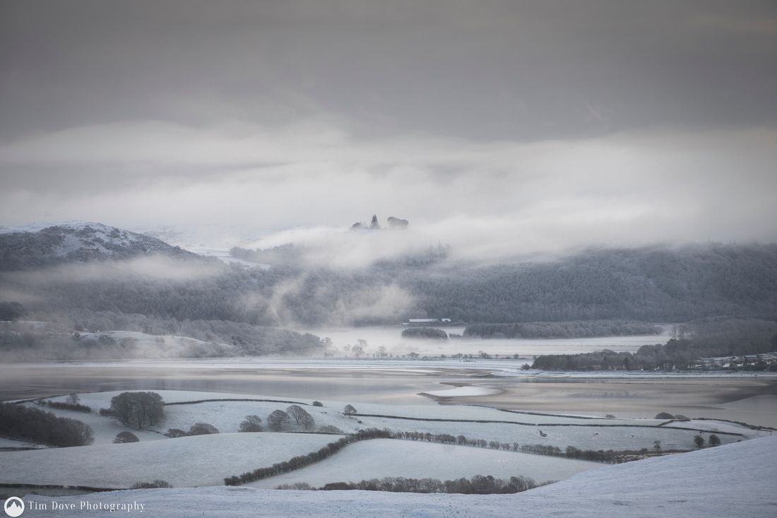 Hoad snow 2 (1 of 1)