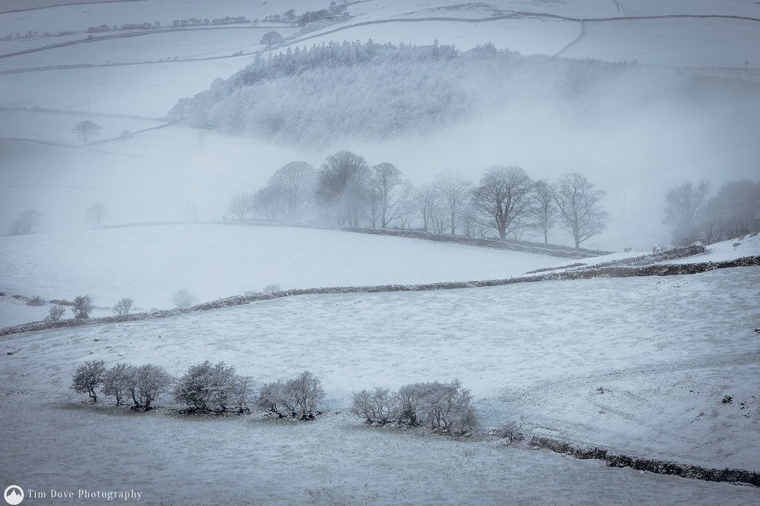 Hoad snow 1 (1 of 1)